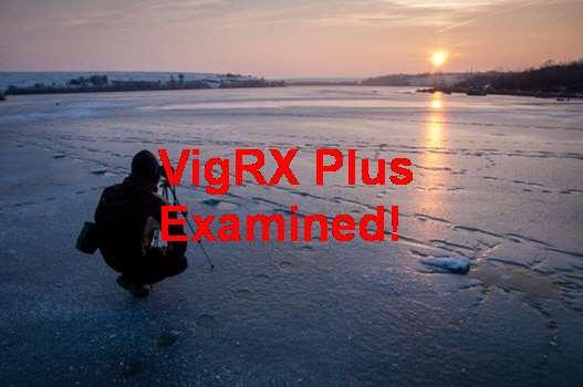 VigRX Plus In Dubai