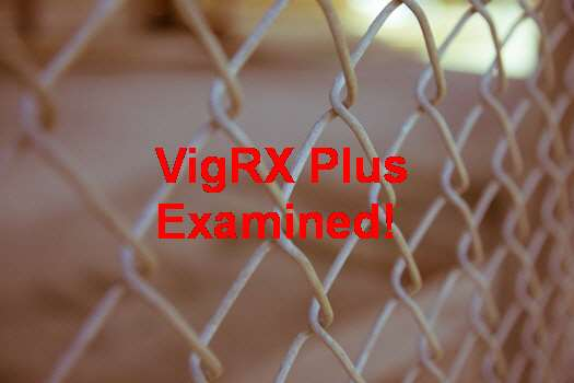 Where To Buy VigRX Plus In Cambodia