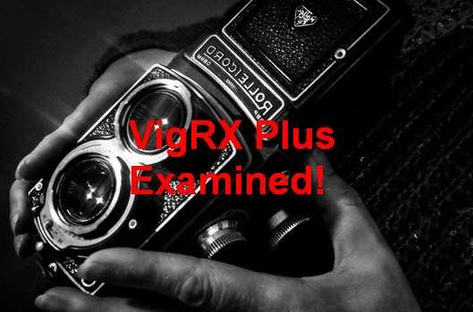 VigRX Plus Wholesale
