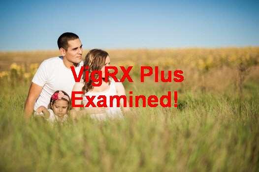 Where To Buy VigRX Plus In Botswana