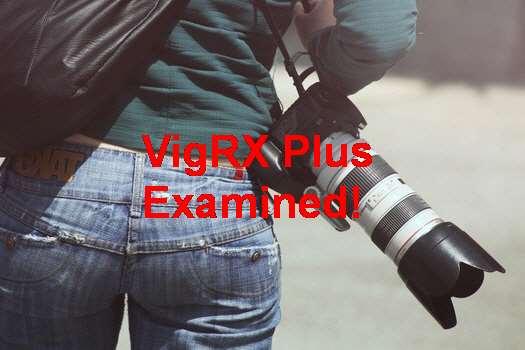 VigRX Plus Vs Vimax Bagus Mana