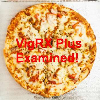 VigRX Plus Enlargement