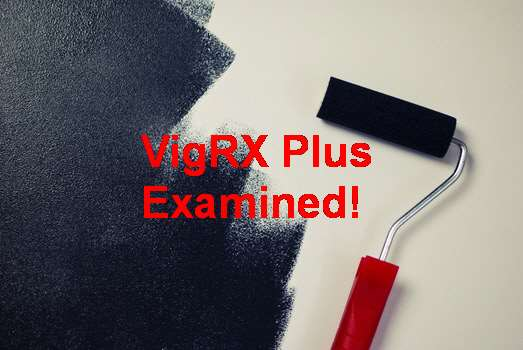 Where To Buy VigRX Plus In Norway