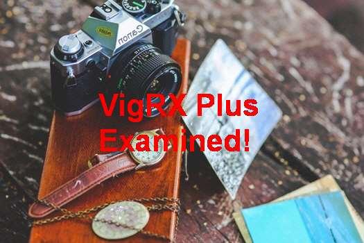 Where To Buy VigRX Plus In Yemen