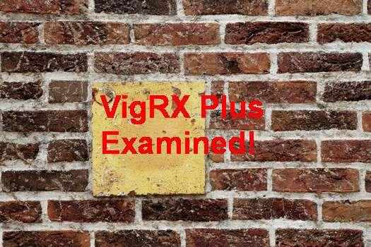 VigRX Plus En La Paz Bolivia