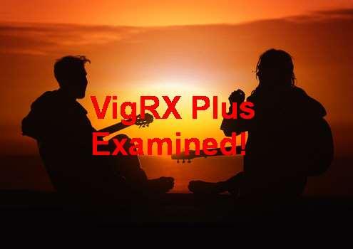 Where To Buy VigRX Plus In United Arab Emirates