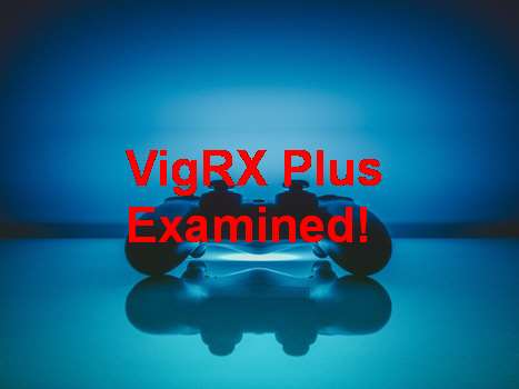 VigRX Plus In South Korea