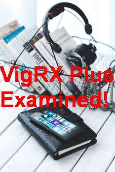 Where To Buy VigRX Plus In Zimbabwe