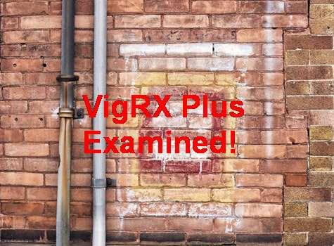Where To Buy VigRX Plus In Kyrgyzstan