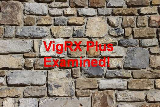 Donde Puedo Comprar VigRX Plus En Mexico