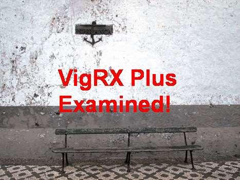 Where To Buy VigRX Plus In Ethiopia