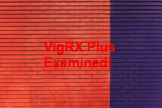Where To Buy VigRX Plus In Algeria