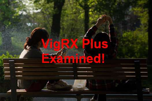 VigRX Plus Review Australia