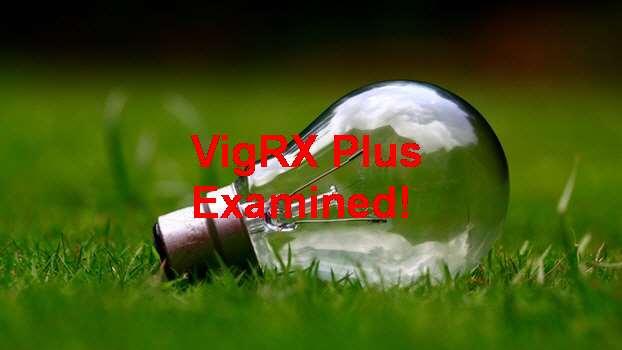 Jual VigRX Plus Di Surabaya
