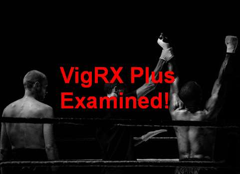 Where To Buy VigRX Plus In Gambia