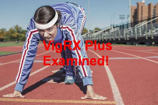 VigRX Plus Results Forum
