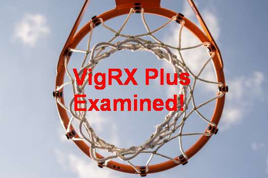 Price Of VigRX Plus