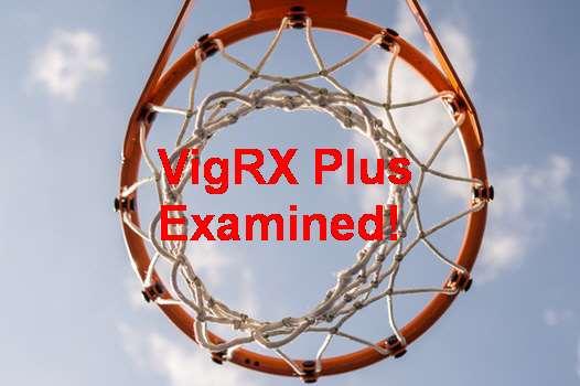 VigRX Plus Malaysia Dealer