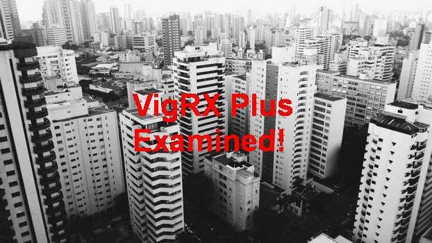 Buy VigRX Plus In Singapore