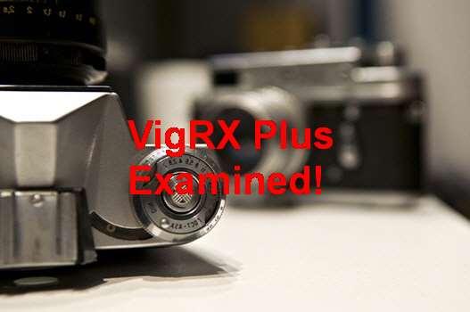 Comprar VigRX Plus En Cordoba