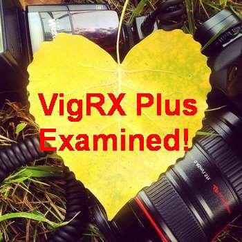 VigRX Plus In India Online