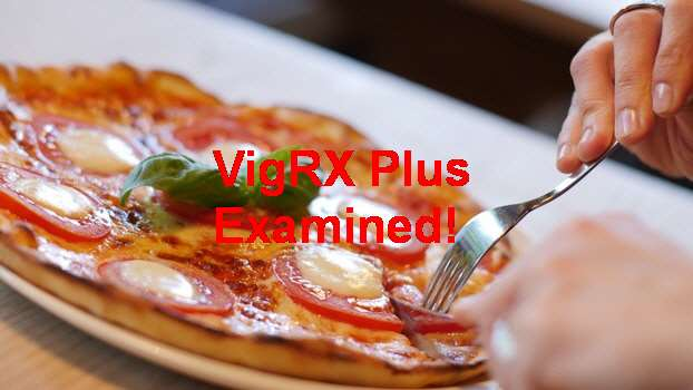 Where To Buy VigRX Plus In Bermuda