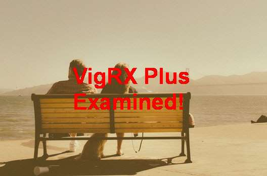 Where To Buy VigRX Plus In Montserrat