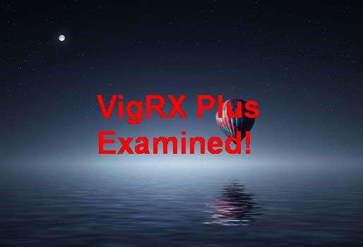 Where To Buy VigRX Plus In Malaysia