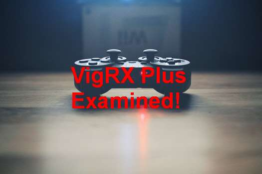 VigRX Plus Vs Sizegain Plus
