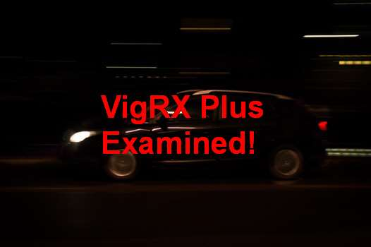 Where To Buy VigRX Plus In Guinea-bissau