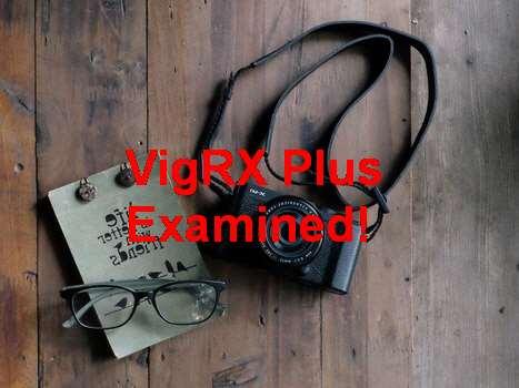 VigRX Plus In Lucknow