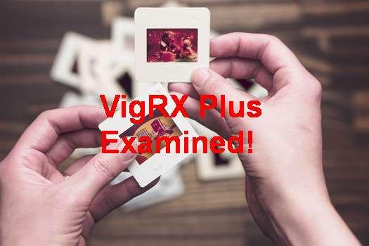 How To Buy VigRX Plus In India