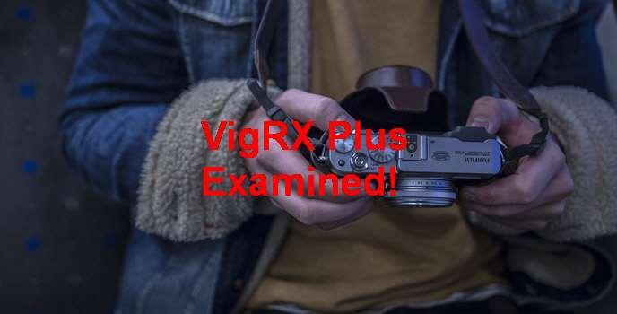 VigRX Plus Bolivia Cochabamba