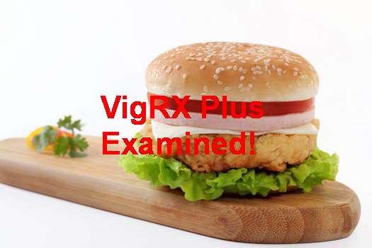 VigRX Plus Pros And Cons