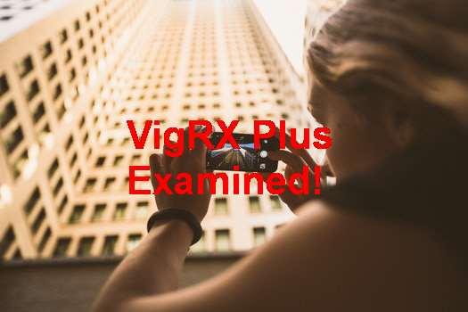 VigRX Plus Funciona Peru