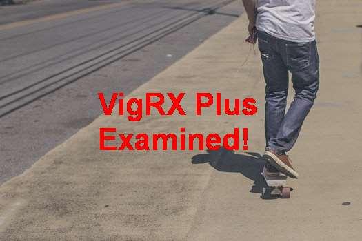 Where To Buy VigRX Plus In Bahamas