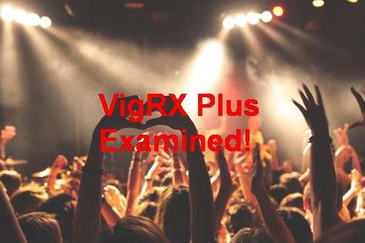 Where To Buy VigRX Plus In Slovak Republic