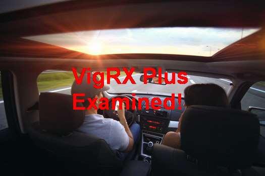 VigRX Plus Pills In Sa