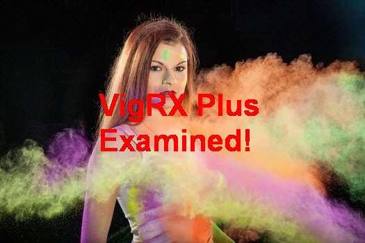 Jual VigRX Plus Samarinda