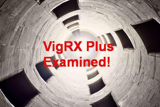 Where To Buy VigRX Plus In Uae
