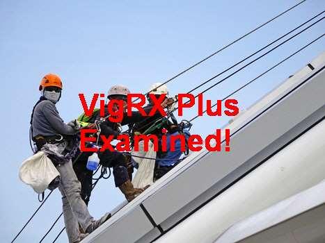 VigRX Plus Forumas
