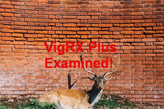 VigRX Plus Ghana