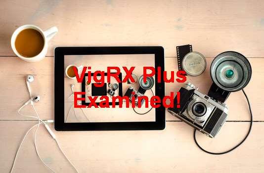 Alamat Kantor VigRX Plus Indonesia