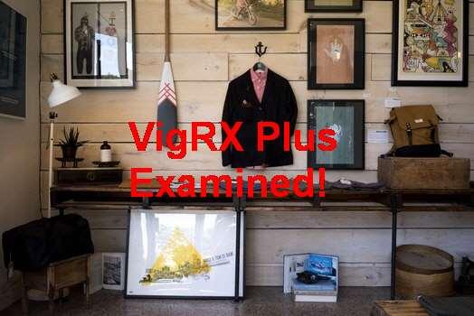 Where To Buy VigRX Plus In Iceland